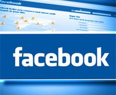 """Facebook: """"Toplanın Bir Şey Tanıtıcaz!"""""""