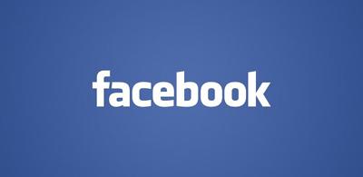 Facebook'un Yeni Reklam Modeli: Lookalike Audiences