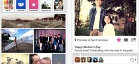 Flickr İos Uygulaması Hashtag'ler İle Twitter Ve Instagram'a Biraz Daha Benzedi