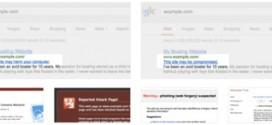 Google'dan Korsan Saldırısına Uğramış Web Siteleri İçin Yardımcı Rehber