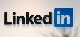 LinkedIn'de 7 Önemli Hata