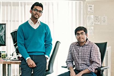 LinkedIn Pulse'u Satın Alıyor