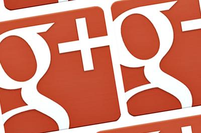 Picasa'ya Uğrayanlar Artık Google+'ya Yönlendiriliyor