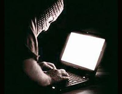 Tarihin En Büyük Siber Saldırısı Başladı