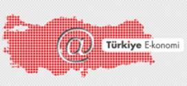 Türkiye İnternet Ekonomisi Raporu Yayınlandı