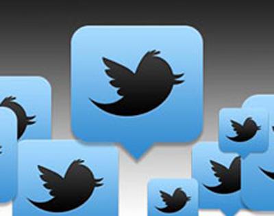TweetDeck Bile Twitter'ın Gazabından Kurtulamadı