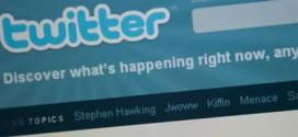 Twitter'a 50 Milyon Dolarlık Dava