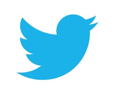 Twitter'da Daha Fazla Takipçi Mi İstediniz?