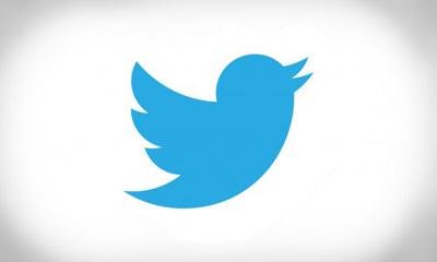 Twitter, Küçük Reklamcılara Da Büyük Reklamcılarla Aynı Olanakları Sunmaya Başladı