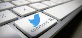 Twitter, Twitter'ın Patentini Aldı