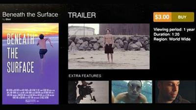 Vimeo Artık Para Kazandıracak