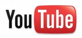 YouTube Aylık 1 Milyar Ziyaretçi Sayısına Ulaştı