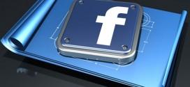 Facebook'a 'Şirketler' İçin Blog Sistemi Önerileri