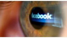 Facebook, Android İçin Ne Geliştiriyor?