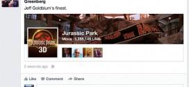 Facebook Durum Güncellemelerini Geliştiriyor