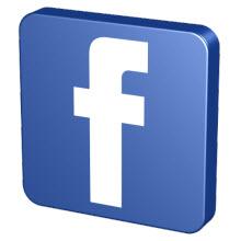 Facebook'unuzu Çöplerden Temizleyin!