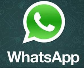Google WhatsApp'a Göz Koydu!