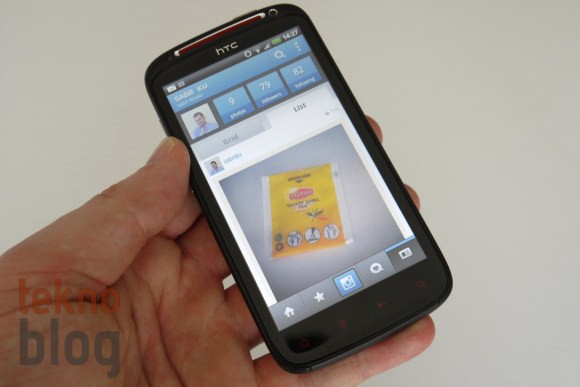 Instagram'ın Yarısını  Android Kullanıcıları Oluşturuyor