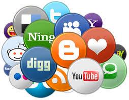 Sosyal Medya Buton Karmaşası