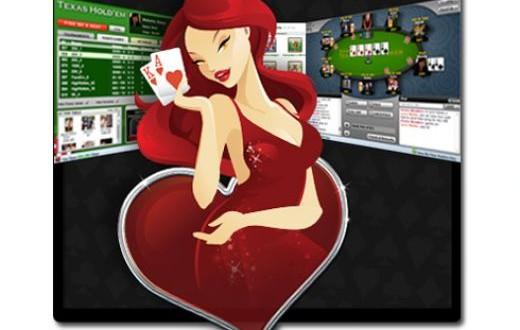 Sosyal Oyun Devi Zynga, Gerçek Para İle Oynanan Oyun Dönemini Başlatıyor