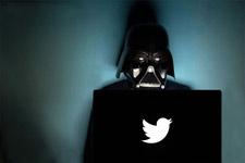 Twitter'ın Karanlık Yüzü: Yüz Milyon Dolarlık Sahte Hesap Sektörü