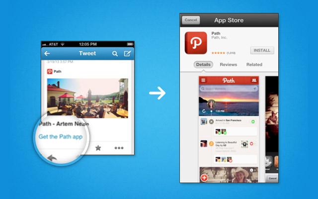 Twitter Kartlarını Masaya Koyuyor: Uygulama Keşfi, Ürün Bilgileri Ve Fotoğraf Galerisi