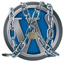 WordPress Sitelerine Dev Bot Saldırısı Gerçekleşti, İşte Alabileceğiniz Birkaç Önlem