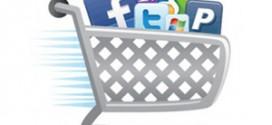 Sosyal MedyaSosyal Medya Kulübü Kulübü
