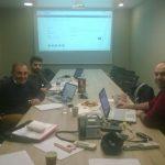 MarkeFront – WordPress ile Web Blog Oluşturma Eğitimi - 24 Ocak 2017
