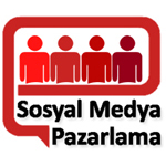 Sosyal Medya Pazarlama